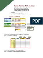 09_BuscarObjetivo-Tabla de Datos
