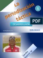 PERIODIZACION TACTICA.pdf