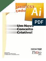 46425594-Apostila-Illustrator.pdf