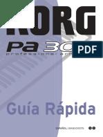 Pa300_QuickGuide_v2.0_S.pdf