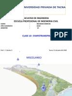 examenRH3Raunidad.pptx