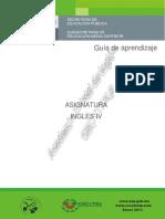 Guia Ingles IV.pdf
