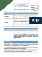 P-7-5.pdf
