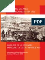 296992396-Tratatul-de-Pace-de-La-Bucuresti.pdf