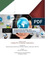 Plan Inteligencia de Mercados Int 2018 CANADIAN Casi Terminado (1)