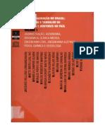 A PÓS GRADUAÇÃO NO BRASIL VOL 1.pdf