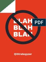 blah-blah-blah-card.pdf