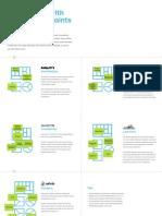 spark-ideas-with-design-constraints.pdf