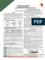 convocatorias part BASICO 2018 2019.pdf
