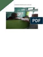 9.3.3 Ep 2 Bukti Dokumentasi Pengumpulan Data Layana Klinis