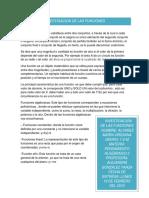 proyectos2.pdf