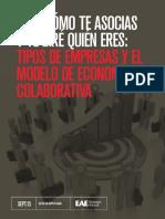 Guía - Tipos de empresas y el modelo de economía colaborativa.pdf