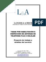 proyecto_antenas