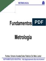 2_1 - Metrologia.pdf