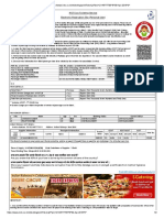 SUNITA JI 11.pdf