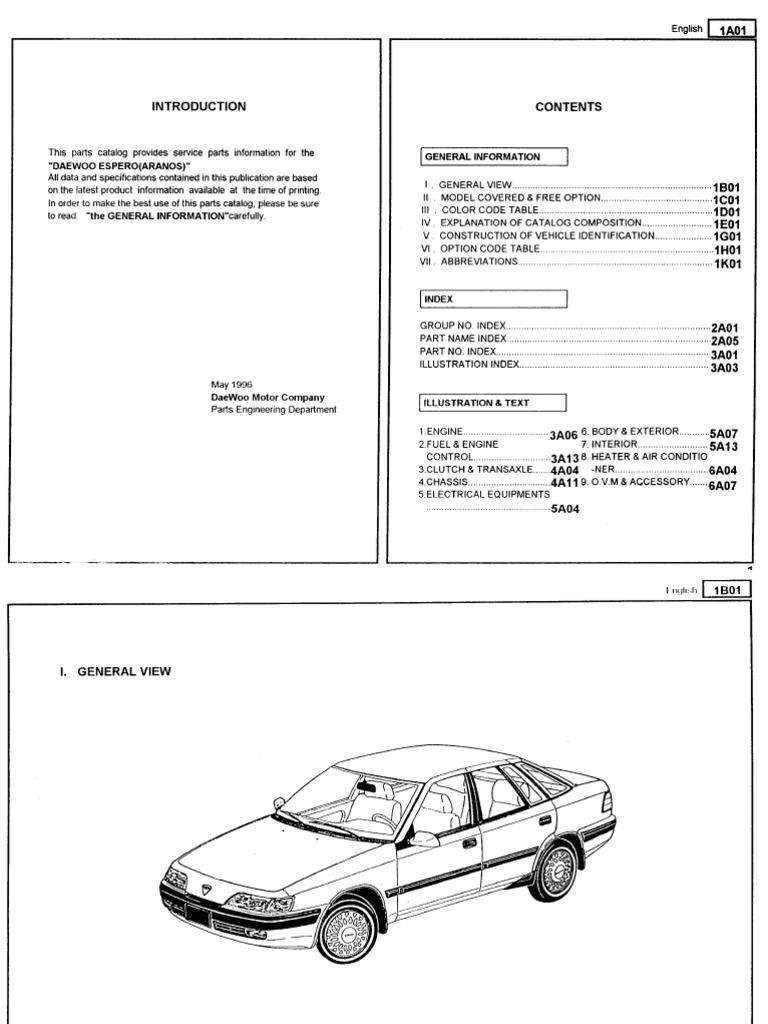 daewoo leganza hose diagram wiring 2000 ford mustang wiring diagram daewoo cars daewoo espero engine diagram wiring diagram 1527051918?v\=1 daewoo espero engine diagramhtml