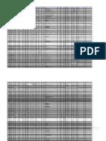 2018 IM Programs list .pdf
