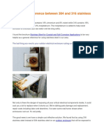Stainless steel cabinets 304 316 types.pdf