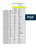 4G_CCPP_Update_QI_18.pdf