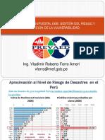 02-Programa-Presupuestal-068_Gestión-del-Riesgo-y-reducci-de-la-vulnerabilidad.pdf