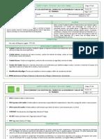 PTH.68.pdf