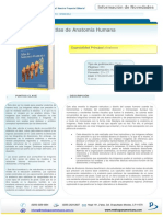 Nielsen Atlas de Anatomía Humana ESP 23072012