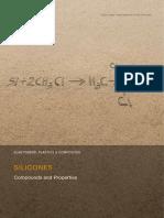Wacker.com- Silicones, Compounds and Porperties.pdf