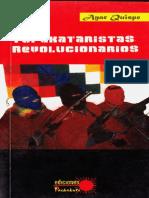 Qispe, A. - Los Tupakaristas Revolucionarios.pdf