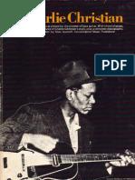 charlie-christian-guitar-method.pdf