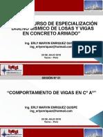 DISEÑO SÍSMICO DE LOSAS Y VIGAS - SESIÓN 01.pdf