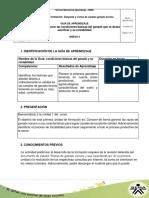 GUIA DE APRENDIZAJE PRIMERA UNIDAD.pdf