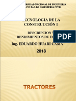 Metrado de Cargas de Una Edificacion - CARGA MUERTA Y VIVA SEGUN RNE PERU