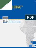 Manual_Concreto dosado em Central _ABESC.pdf