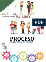 COMPRENDIENDO AL USUARIO +.pdf