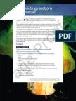 L-predicting metal reactions chapter 11.pdf