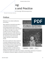 PrinciplesandPractice