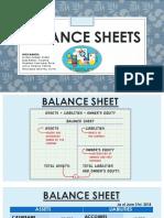 210366482 Manual Practico de Pcge Indice