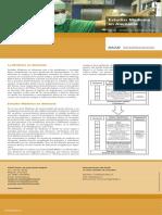 daad_volante_medicina_29.10.12_.pdf