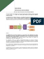 Resumen Para El Examen Parcial-gestion Del Talento Humano.docx