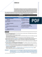 esguince.pdf