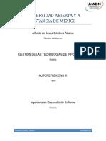 DGTI_U3_A1_ALCA_rev2.docx