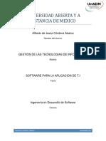 DGTI_U3_A2_ALCA.docx