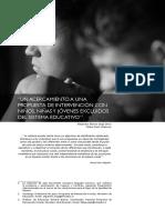 OBS_8__45-59.pdf