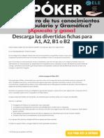 póquer.pdf