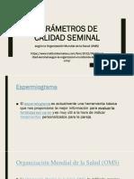 practseminal (1)