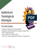 auditoriaemtecnologiadainformao-130331202529-phpapp01.pdf