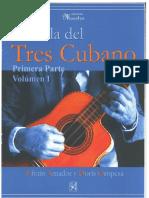 351601552-Escuela-Del-Tres-Cubano.pdf