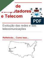 rct-aula1-apresentao-120810063359-phpapp01.pdf