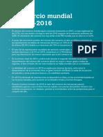 1.1.1 REFERENCIA_Comercio Mundial_2015_2016.pdf