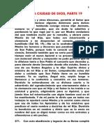 mcd-p19.pdf